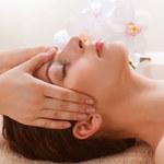Japoński masaż twarzy: Relaks z Dalekiego Wschodu