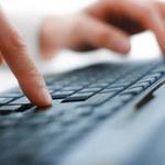 Japoński minister odpowiedzialny za cyberbezpieczeństwo nie miał styczności z komputerami