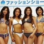 Japoński porno-maraton
