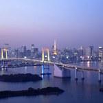 Japoński rząd stworzy własne, złośliwe oprogramowanie