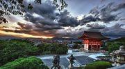 Japońskie miasta - zwiedzanie, atrakcje, zabytki