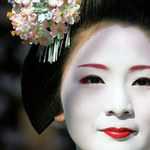 Japońskie sekrety zdrowia i urody