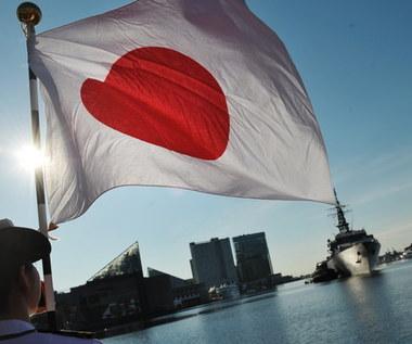 Japońskie zagadki makroekonomiczne, finansowe i kursowe