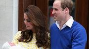 Japońskie ZOO przeprasza księżną Kate