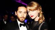 Jared Leto przeprasza Taylor Swift