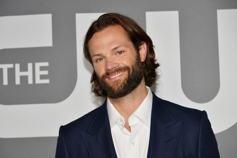 Jared Padalecki /Dia Dipasupil /Getty Images