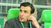 """Jarek Bieniuk: """"Popełniłem błędy jako rodzic i pewnie jeszcze parę popełnię"""""""