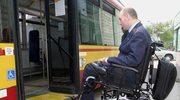 Jarmark Twórczości Niepełnosprawnych
