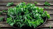 Jarmuż – król zimowych warzyw