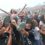Jarocin Festiwal 2020 odwołany z powodu koronawirusa
