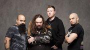 Jarocin: Soulfly zamyka skład