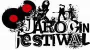 Jarocin: Tańsze bilety do końca czerwca