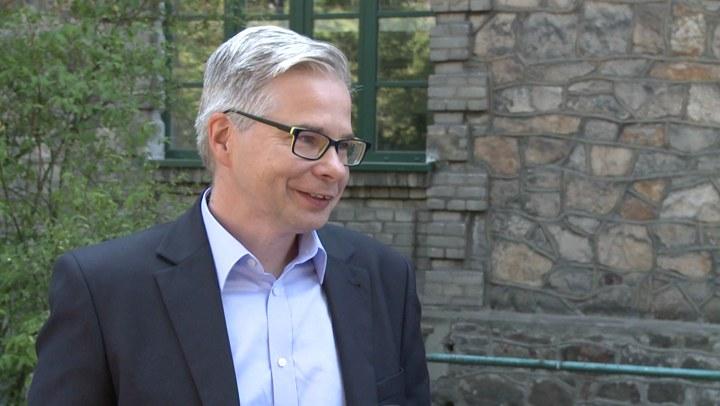 Jaromir Paszek, Biuro Projektowania Systemów Cyfrowych /Newseria Biznes