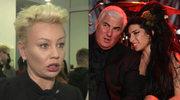 Jarosińska skromnie o sobie: mam podobną barwę głosu do Amy Winehouse