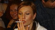 Jarosińska żali się: Niełatwo zajść w ciążę w wieku 40 lat