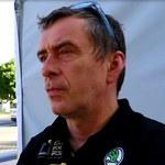 Jarosław Baran: Rajd Świdnicki-Krause bardzo pozytywnie mnie zaskoczył