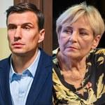 Jarosław Bieniuk i Krystyna Przybylska zakopią wojenny topór? Mało kto wiedział, co działo się w ich rodzinie!