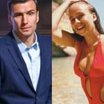 Jarosław Bieniuk komentuje odważne zdjęcie córki. Tego się raczej nie spodziewała...