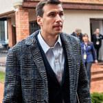 Jarosław Bieniuk ma nową dziewczynę? Sensacyjne doniesienia!