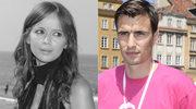 Jarosław Bieniuk spełnił marzenie i wolę Anny Przybylskiej! Szlachetny gest!