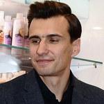 Jarosław Bieniuk sprawił dzieciom wielką radość