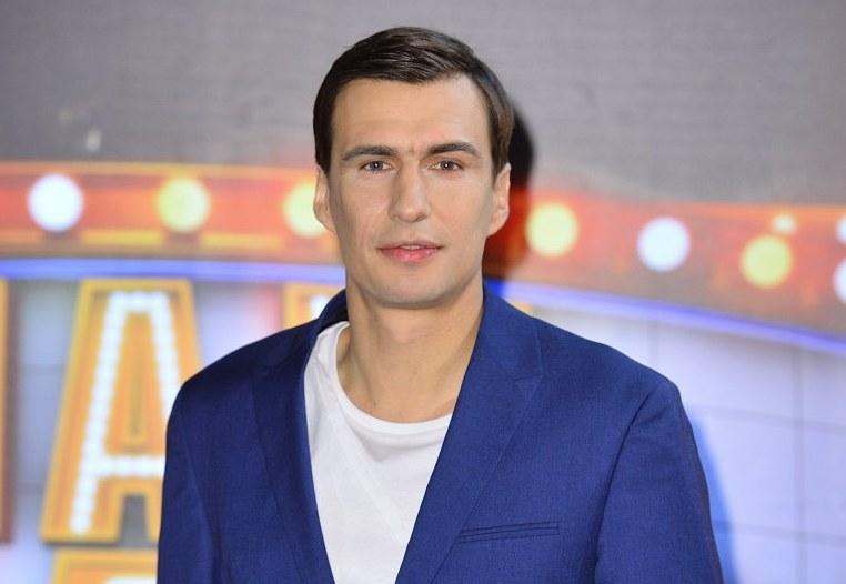Jarosław Bieniuk /Jarosław Antoniak /MWMedia