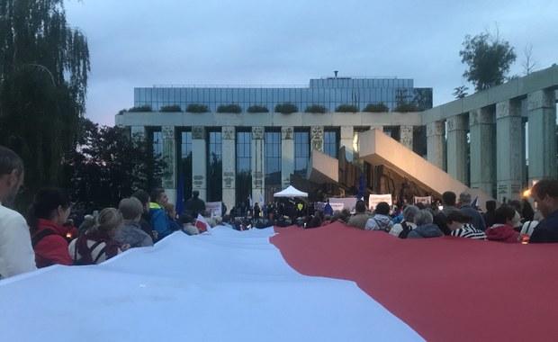 Jarosław Dudzicz: Najwyżej mogą być nałożone kary finansowe