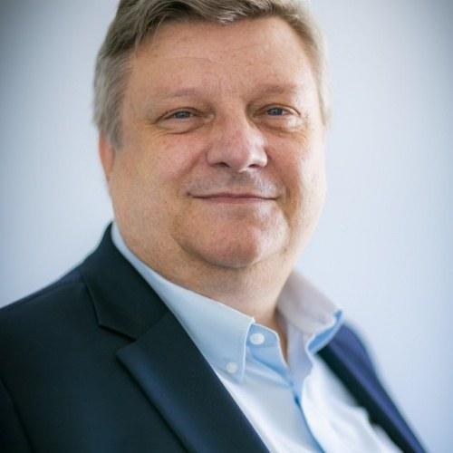 Jarosław Dybowski, dyrektor wykonawczy ds. energetyki, PKN ORLEN /&nbsp