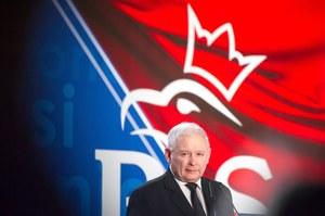 Jarosław Flis: Mobilizacja anty-PiS nie była jednorazowa