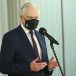 Jarosław Gowin: Nie ma odwrotu od wodoru