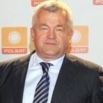 Jarosław Gugała: Praca, pasja i misja