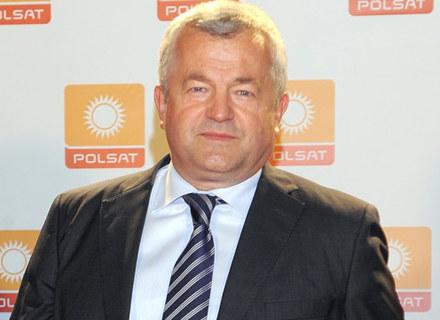 Jarosław Gugała /AKPA