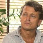 Jarosław Jakimowicz: Castingi są żenujące
