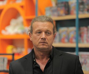 Jarosław Jakimowicz złożył pozew przeciwko TVN