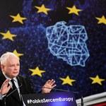Jarosław Kaczyński: Będziemy bronić polskiej złotówki