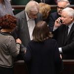 Jarosław Kaczyński chce przeprosin od PO. Jest wezwanie przedsądowe