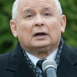 Jarosław Kaczyński chroniony niczym skarb! Tylu ludzi czuwa nad jego bezpieczeństwem