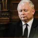 Jarosław Kaczyński coraz rzadziej wychodzi z domu! Oto powód jego zachowania