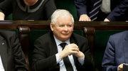 """Jarosław Kaczyński Człowiekiem Wolności Tygodnika """"wSieci"""""""