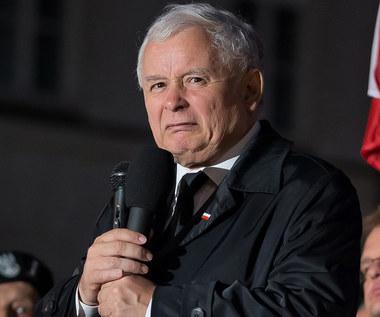"""Jarosław Kaczyński jest milionerem? """"Wysysa z Polaków ile się da"""""""