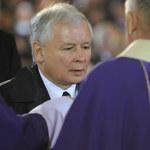 Jarosław Kaczyński już sporządził polityczny testament. Po urlopie mianował swojego następcę