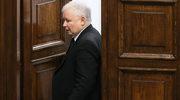 Jarosław Kaczyński: Kto nas atakuje, nie wygra