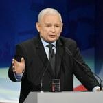 Jarosław Kaczyński o śmierci Jana Szyszki: To nie był przypadek