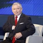 Jarosław Kaczyński obawia się o swoje życie! Wstrząsające wieści