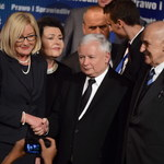 Jarosław Kaczyński: Polska powinna być sprawiedliwsza