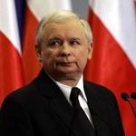 Jarosław Kaczyński przedstawił Ziobrze propozycję. Nie do odrzucenia?