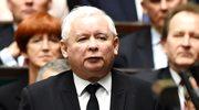 Jarosław Kaczyński trafił do szpitala! Co się stało?