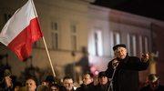 Jarosław Kaczyński: Trzeba zmienić ordynację wyborczą