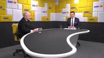 Jarosław Kaczyński w RMF FM: Wybory 10 maja powinny się odbyć. Musimy przestrzegać konstytucji