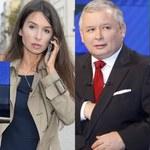 Jarosław Kaczyński w szoku! 13-letnia córka Marty Kaczyńskiej przerwała milczenie ws. aborcji!